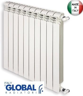 Радиатор Global Vox Extra