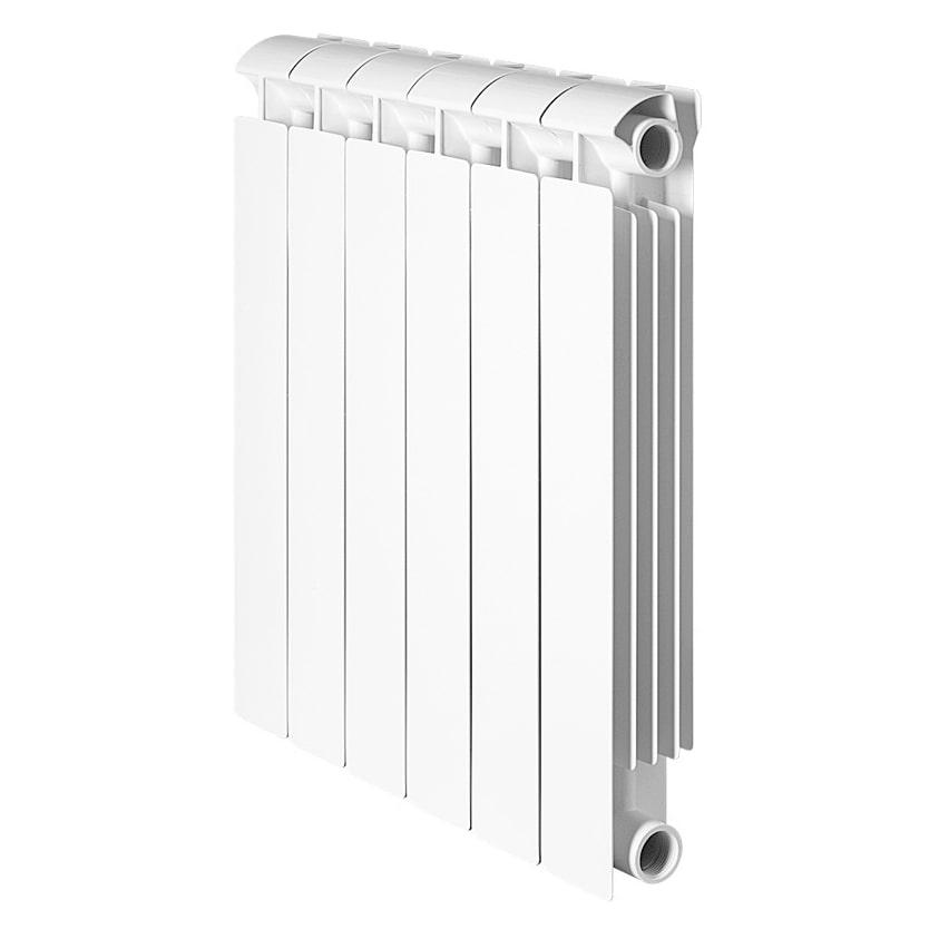 Радиатор Global Vox
