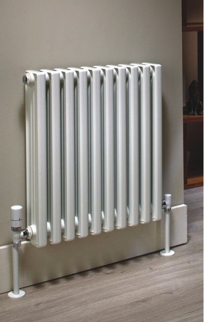 Радиаторы Ekos