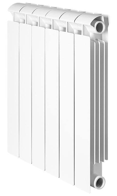 Радиаторы Global Style Extra