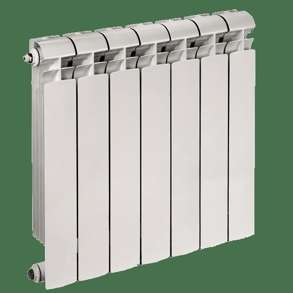Радиаторы Global Style Plus